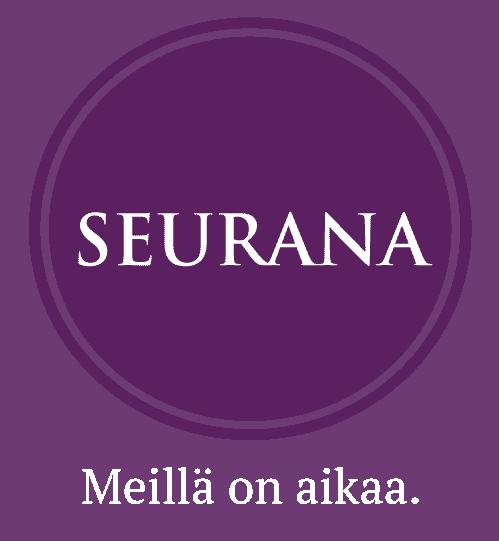 Seurana